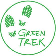 Green Trek